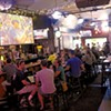 Top 7 Sports Bars in the Burlington Area