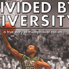 New Local Documentary Profiles Rutland Basketball Racism