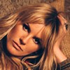 Grace Potter and Guster's Ryan Miller Talk Vermont