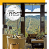 Nest — Fall 2016