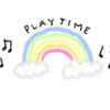 Playtime: Chance McNiff