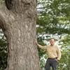 Arborist Warren Spinner, an Urban Forest Hero