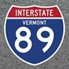 Wrong-Way Driver Kills Five Teens on Interstate 89