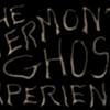 Joseph A. Citro Gets Real With New Book on Vermont Ghosts