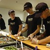 Burlington's Boloco to Be Replaced by b.good