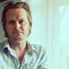 Hiss Golden Messenger's M.C. Taylor on His New Work and Creston Guitars