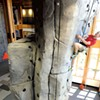 Family-Friendly Fun at Stowe's Adventure Center
