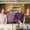 Green State Gardener Plants Stake in Cannabis Market