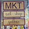 Dining on a Dime: A Revived General Store Called MKT: Grafton