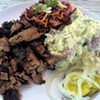 Cheers to Foodie Feats and Frenemies of 2016