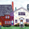 Parting Ways: Navigating Family After Parents Separate