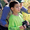 Explore 