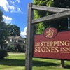 Stepping Stones Inn Opens for Brunch