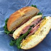 Local Favorite Sandwiches Stack Up
