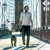Movie Review: Art Gets as Much Time as Action in <i>John Wick: Chapter 2</i>