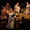 Theater Review: Spring Awakening, UVM Department of Theatre