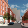 Not So Fast: Opposition to Appeal Burlington Town Center Permit