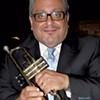 BCO and Ray Vega Turn Up the Heat With Latin Jazz