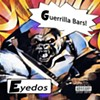 Eyedos, <i>Guerrilla Bars</i>