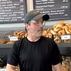 Feldman's Bagels Gets a New Owner
