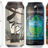 How Breweries Are Arting Around With Packaging