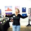 Milton Artists' Guild Unveils New Gallery