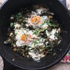Breakfast Club: Springy Wild Eggs and Hash