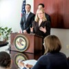 Will Vermont's Federal Prosecutors Get Tougher on Drug Crimes?