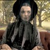 Movie Review: 'My Cousin Rachel' Offers Twists, No Easy Answers