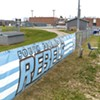 South Burlington School District Fights Suit Over Rebels Petition