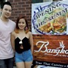 Burlington's Bangkok Bistro Reopens in New Spot