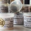 Monarch & the Milkweed Launches CBD-Laced Sweets Line