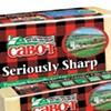 Best Vermont cheese brand