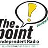 Best radio station (music)