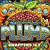 Twiddle, 'PLUMP (Chapters 1 & 2)'