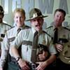 Broken Lizard's Steve Lemme Dishes 'Shocking' Details on 'Super Troopers 2'