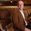 Flynn Center Executive Director John Killacky to Step Down