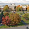 UVM Student Cited in 'Racist and Threatening Language' Case