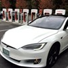 Electric Vehicles Are All the Buzz in Vermont