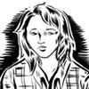 Cartoonist Ali Fitzgerald Explores Immigration in New Novel