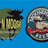 Canadian Brewery Moosehead Files Lawsuit Against Rutland's Hop'n Moose