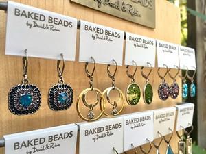c44f0799_sb_2017_-_baked_beads_sale_earrings_compressed.jpg