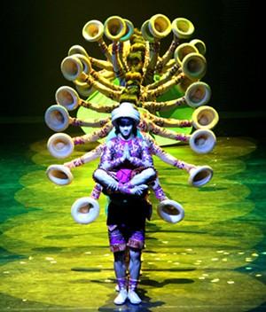 acrobats_warriors_of_tianjian_china-calendar-mag7-ravin.jpg