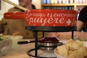 fb3e1e96_cheese_fondue.jpg