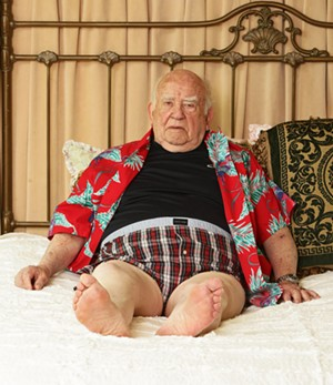 thu.8_comedy_ed_asner_a_man_and_his_prostate_-calendar-extra_pics-ravin.jpg