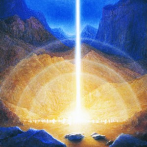 Uploaded by Eckankar of Vermont