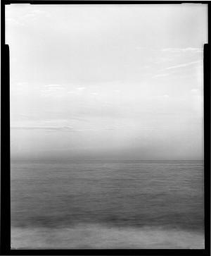"COURTESY OF AMY E. TARRANT GALLERY - ""Herring Cove #15"" by Frédéric Silberman"