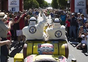 the_great_race1-calendar-spotlight-ravin.jpg