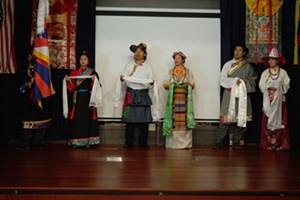 tibet_festival2-calendar-spotlight-ravinjpg.jpg