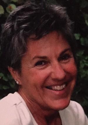 Sarah H. Crocker